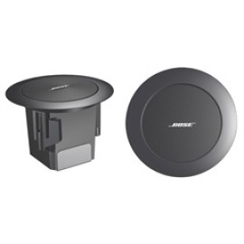 Bose Freespace 3flush sat B