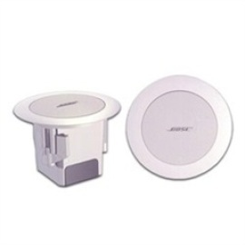 Bose Freespace 3flush Sat