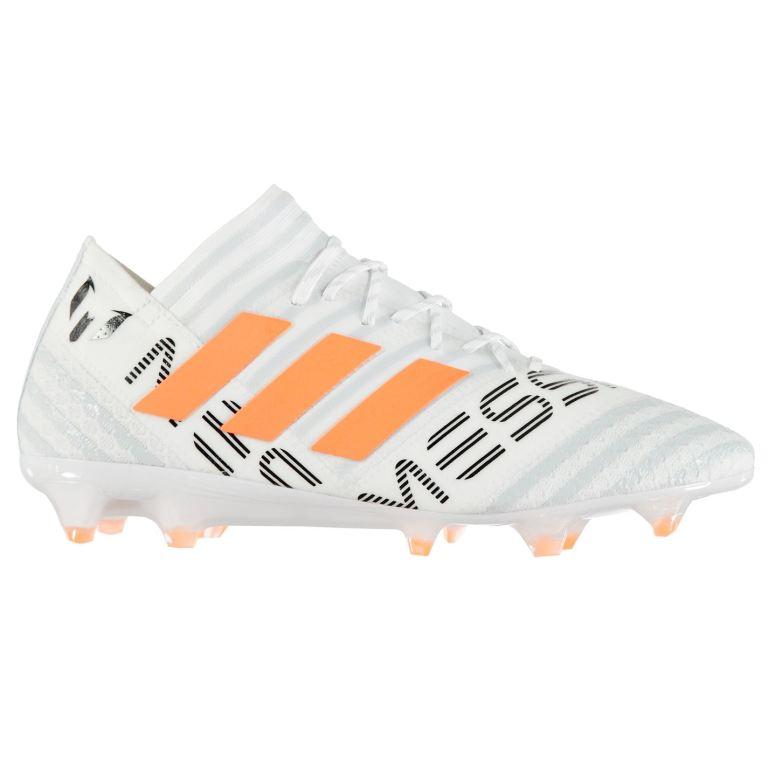 555a76be48125 Adidas Nemeziz Messi 17.1 FG od 116,49 €   Pricemania
