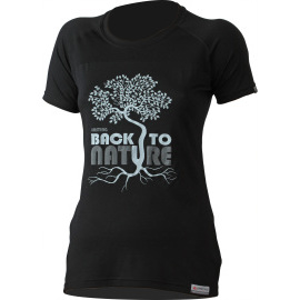 Lasting Back