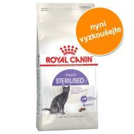 Royal Canin Kitten British Shorthair 0.4kg