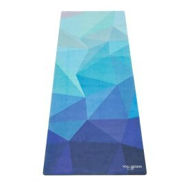 Yoga Design Lab Combo Mat