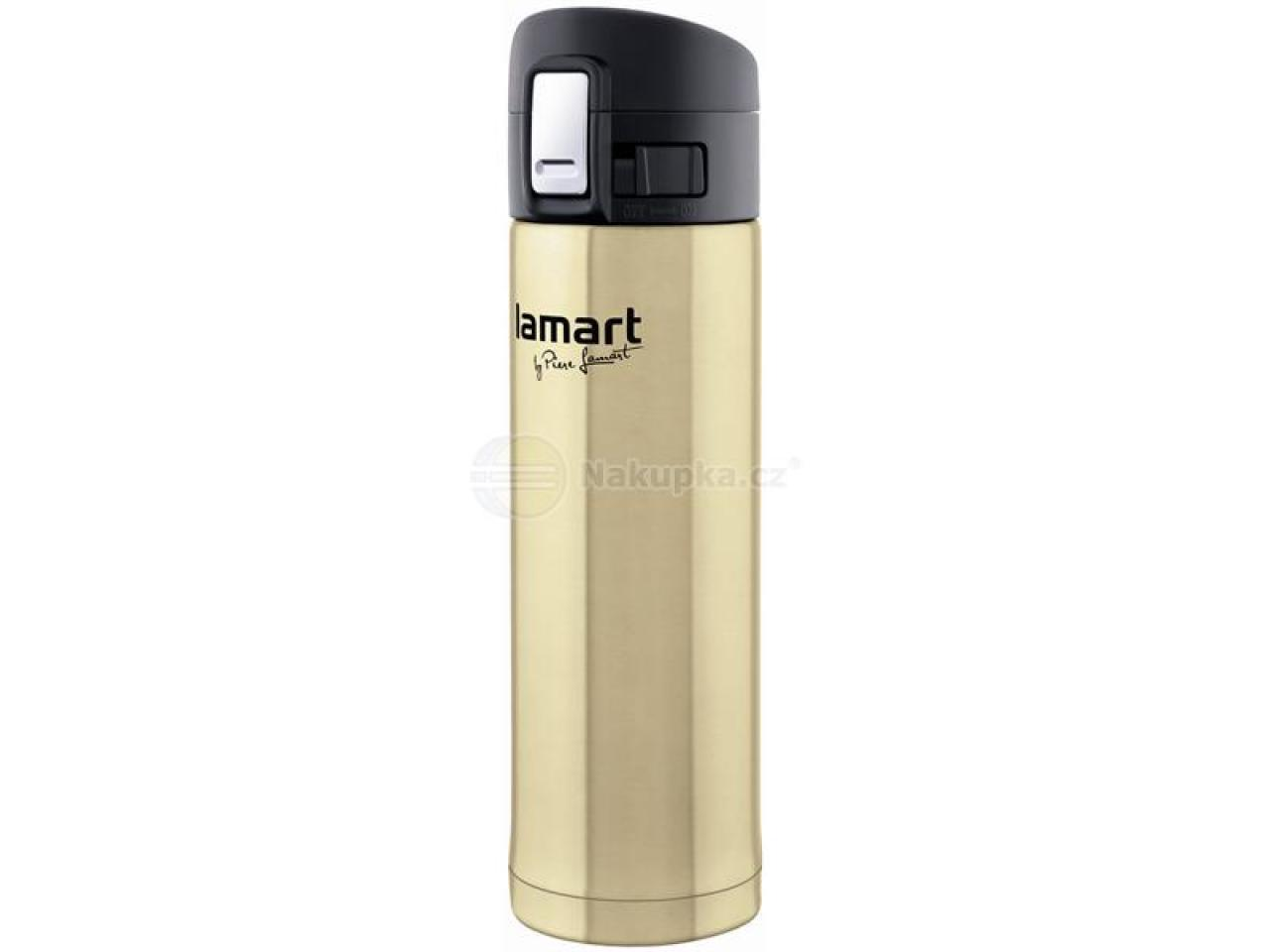 Lamart Branche LT4009 0.42l od 7 6cf5a8771f6