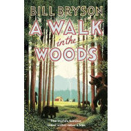 A Walk in the Woods - 7,24 €, porovnanie
