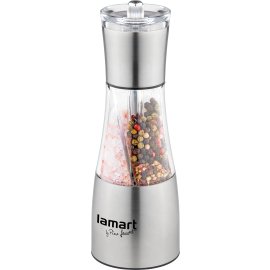 Lamart LT7030
