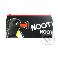 Blueprint  Pingu Fashion Pencil Case - cena, porovnanie