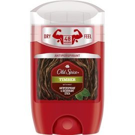 Old Spice  Timber  50ml