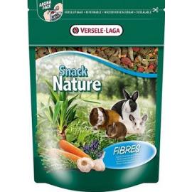Versele  Laga Snack Nature - Fibres  500g