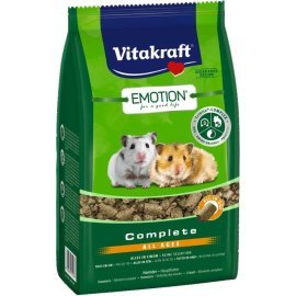 Vitakraft Emotion Complete All Ages 800g