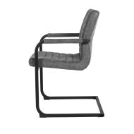 0dbf7be08992e Jedálenské stoličky En Casa od 50,00 € | Pricemania