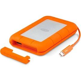Lacie Rugged STGW4000800 4TB