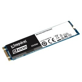 Kingston A1000 SA1000M8/240G 240GB