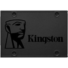 Kingston A400 SA400S37/960G 960GB