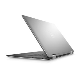 Dell XPS 15 9575-75293