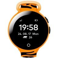 Aiko Watch One R10