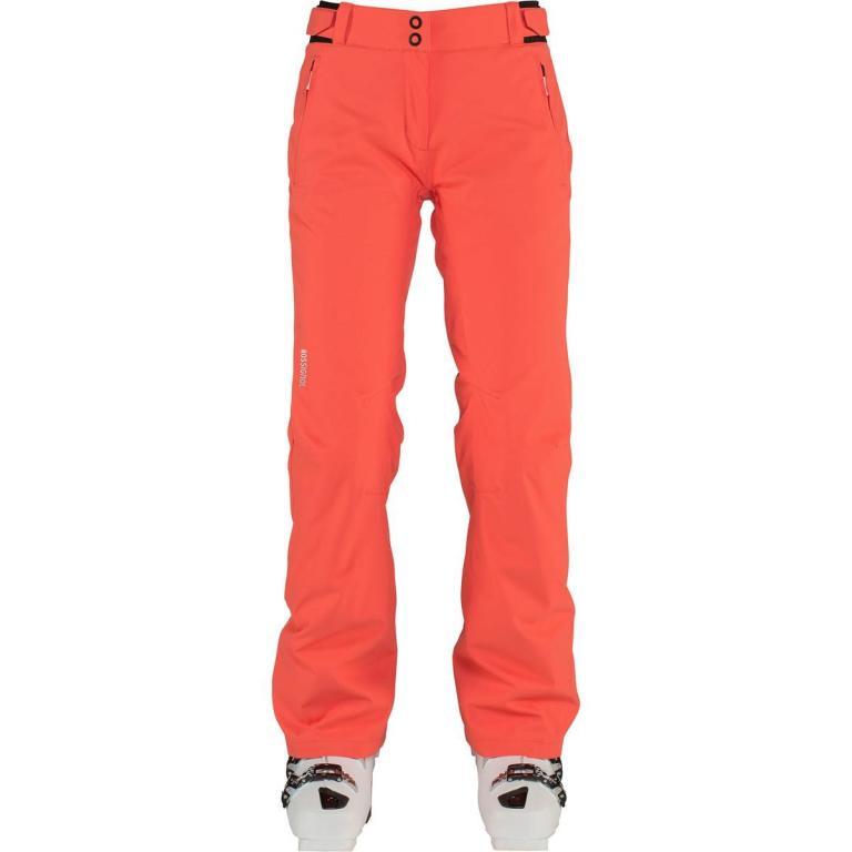 9075df6d9704 Rossignol Ski Pant od 79