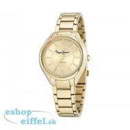 714fe81c99b Dámske hodinky Pepe Jeans od 58