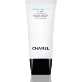 Chanel  Hydra Beauty flash (Instantly Hydrating Perfecting Balm)  30ml