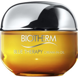 Biotherm  Blue Therapy (Cream In Oil)  50ml