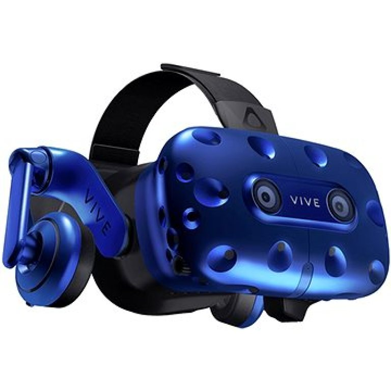 e116096bd HTC Vive Pro od 1 399,00 € | Pricemania