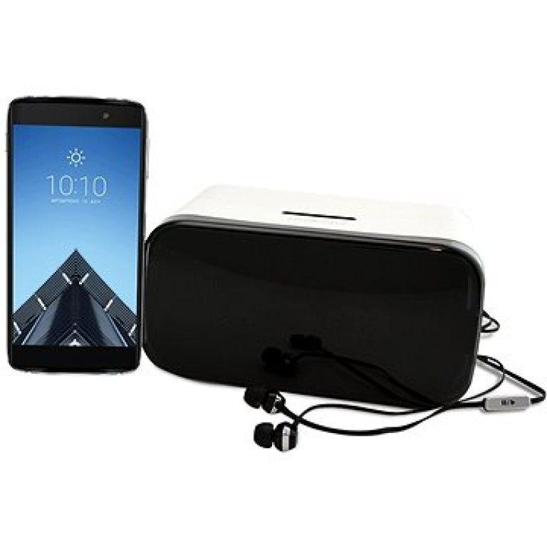96313aed5 Alcatel VR Headset | Pricemania