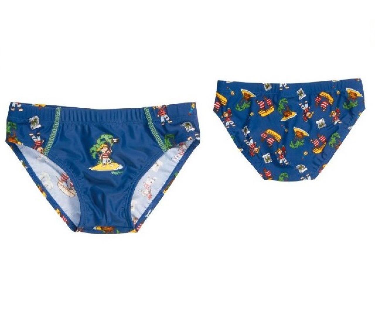 3d2694d11 Playshoes Chlapčenské plavky Ostrov | Pricemania