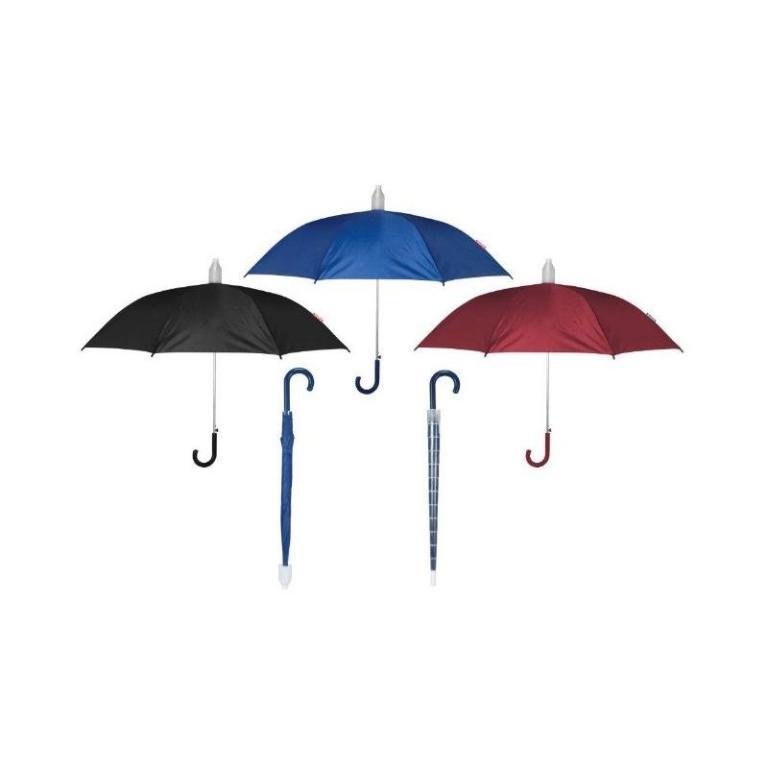 a5aed47aa Playshoes Dámsky vystreľovací dáždnik | Pricemania