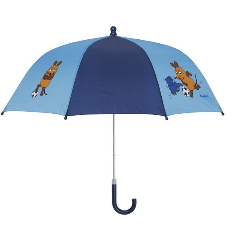 fa76551d0 Playshoes Detský dáždnik Myška - 70cm | Pricemania