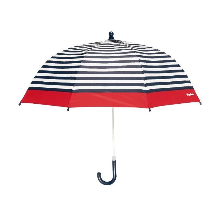 274e132dc Playshoes Detský dáždnik Námorník 70cm | Pricemania