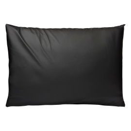 Doc Johnson Kink Pillow Case Standard