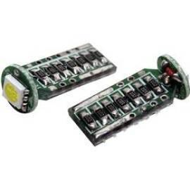 Eufab Indikačné LED 13520