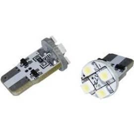 Eufab Indikačné LED 13296