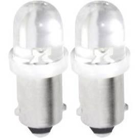 Eufab Indikačné LED 13280