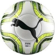 5b9507a5ed500 Futbalové lopty Puma od 17,00 €   Pricemania