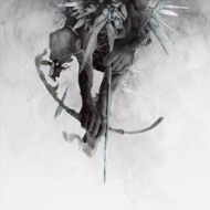 Linkin Park - The Hunting Party 2LP