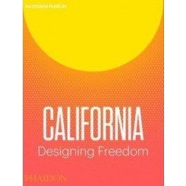 Designed in California