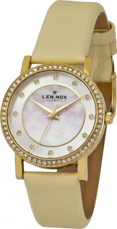 a0cdea447 Lennox LC L408 od 43,00 € | Pricemania