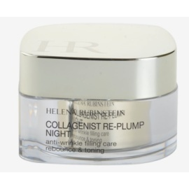 Helena Rubinstein  Collagenist Re-Plump (Night Anti Wrinkle Filling Care)  50ml