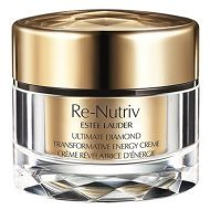 Estée Lauder  Re-Nutriv ultimate Diamond (Transformative Energy Creme)  50ml - cena, porovnanie