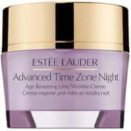 Estée Lauder  Advanced Time Zone Night (Age Reversing Line / Wrinkle Creme)  50ml - cena, porovnanie