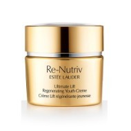 Estée Lauder  Re-Nutriv (Ultimate Lift Regenerating Youth Creme)  50ml - cena, porovnanie