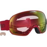 5e42cc533 Lyžiarske okuliare od 4,00 €   Pricemania