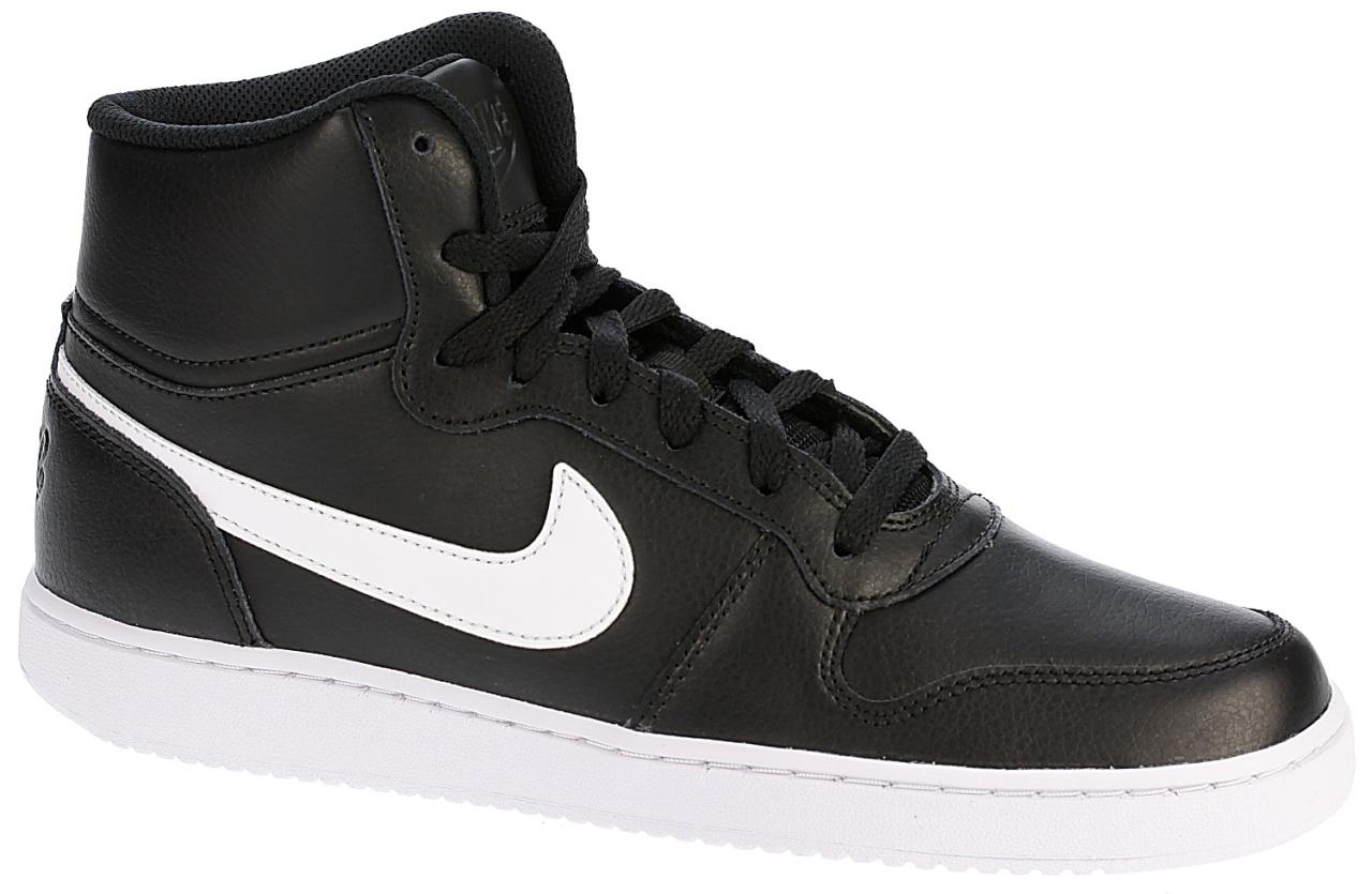 8e0a37e8be427 Nike Ebernon Mid | Pricemania