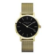 42b6b2917 Dámske hodinky Rosefield od 39,00 € | Pricemania