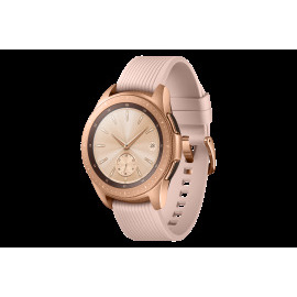 58d088b0c6 Samsung Galaxy Watch 42mm od 235