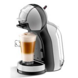 Krups KP123B Dolce Gusto