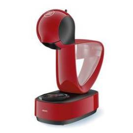Krups KP1705 Dolce Gusto