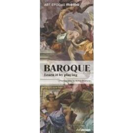 Baroque Match It