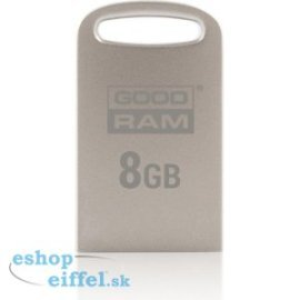 Goodram UPO3 8GB