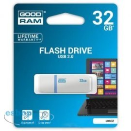 Goodram UMO2 32GB